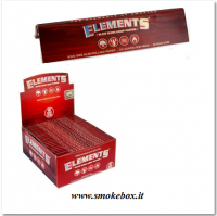 element_red_per_sigarette_fumare_biologico_naturale_king_size_-smoke