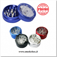 Grinder_clear_pu_50bd276e30204.png