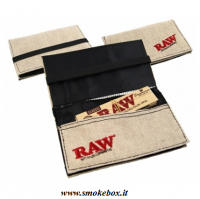 raw-smokers-wallet-canapa