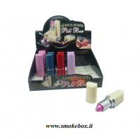 Rossetto_pill_bo_51a342ead1f45.png