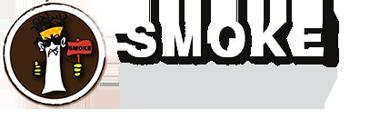SmokeBox