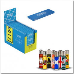 clipper-blu,categoria,-accendini,-lighter,-rolling-paper.4