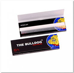 Bulldog_one_1_1__5358d7bd6a1db.png