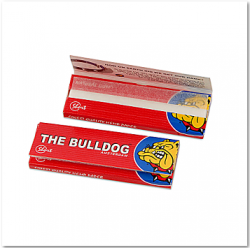 Bulldog_short_re_5357be0530347.png