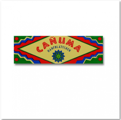 Canuma_regular_536a61373762a.png
