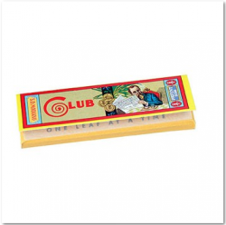 Club_regular_538065fd3ff41.png