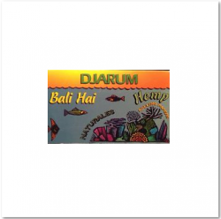 Djarum_doppie_53e9d09d14be8.png