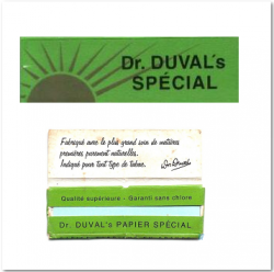 Dr_Duval_s_Speci_53e9d17fdc7d5.png