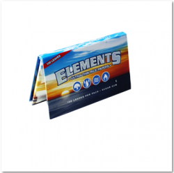 Elements_corte_d_536e55fd5d0a1.png