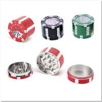 Grinder_poker_53_51ffcaaca923a.png