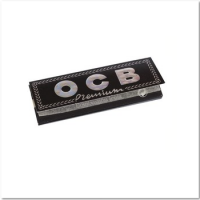 Ocb_regular_5318c23778be6.png