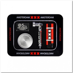 Pipa_set_amsterd_53fee0f846495.png