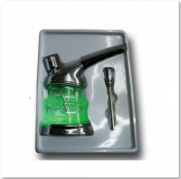 Water_pipe_dritt_53f4ae92f201c.png