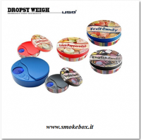 candy,-usaweigh,bilancia,-scale,-smokebox,-dig031