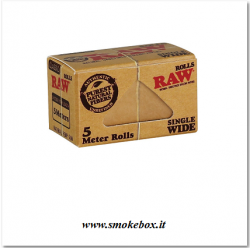 carta_rollare_sigarette_smokebox_naturale