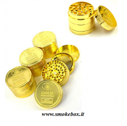 grinder-gold,-24k,-4-parti,-50-mm,--smokebox,-gr1328