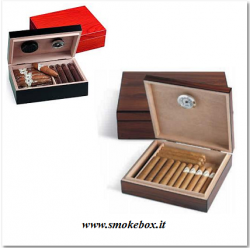 humidor,-umidificatore,-20-sigari,-egoist,-smoke,-box,-smokebox,-sig077