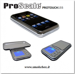 protouch-telephone,-cell,-bilancia,-scale,-smokeboxe,-dig027